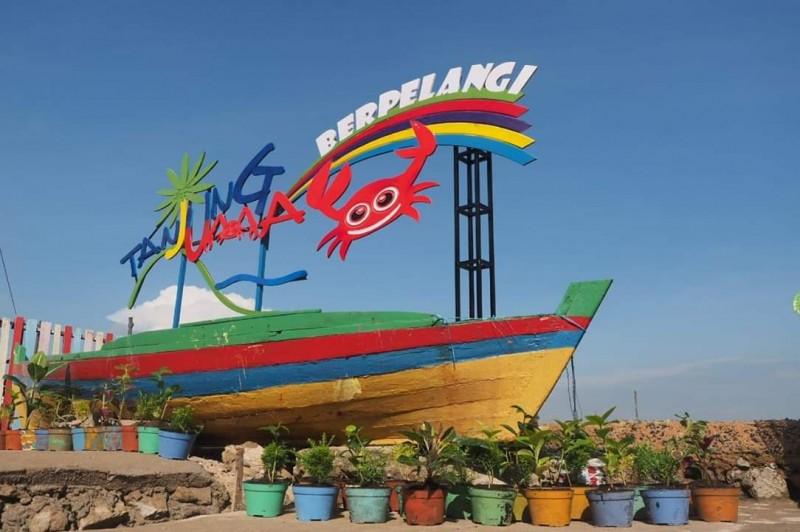 Tanjung Uma Batam Tempat Penghasil Kebutuhan Masyarakat Batam Tempo Dulu